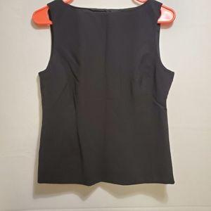 Loft Womens sleeveless top